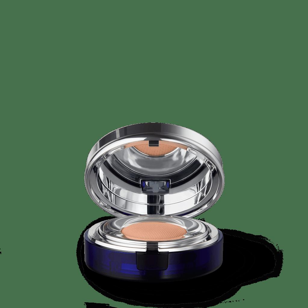 Skin Caviar Essence - Donde comprar On line 2