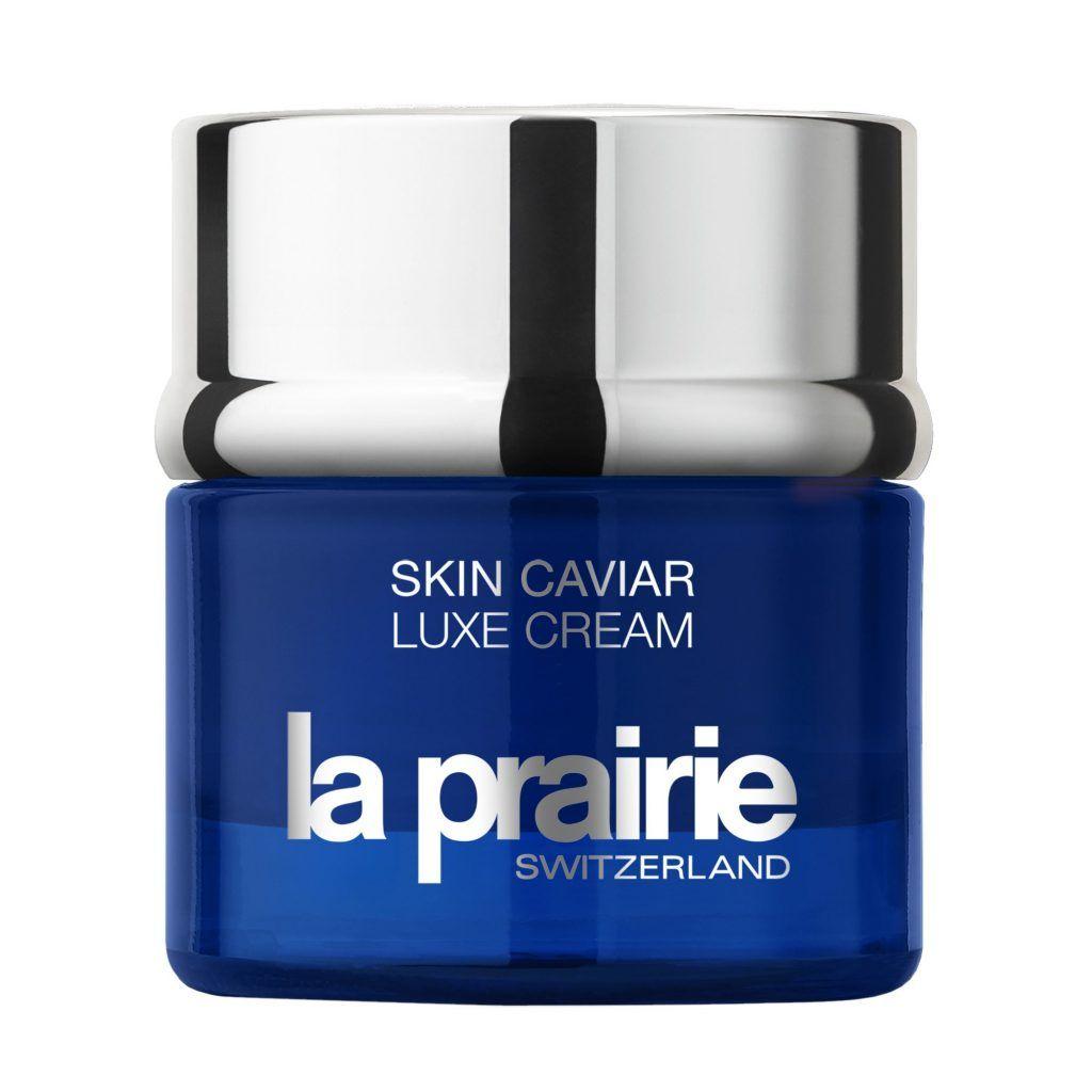 Skin Caviar Luxe Cream Premier - La Mejor selección en Linea 2