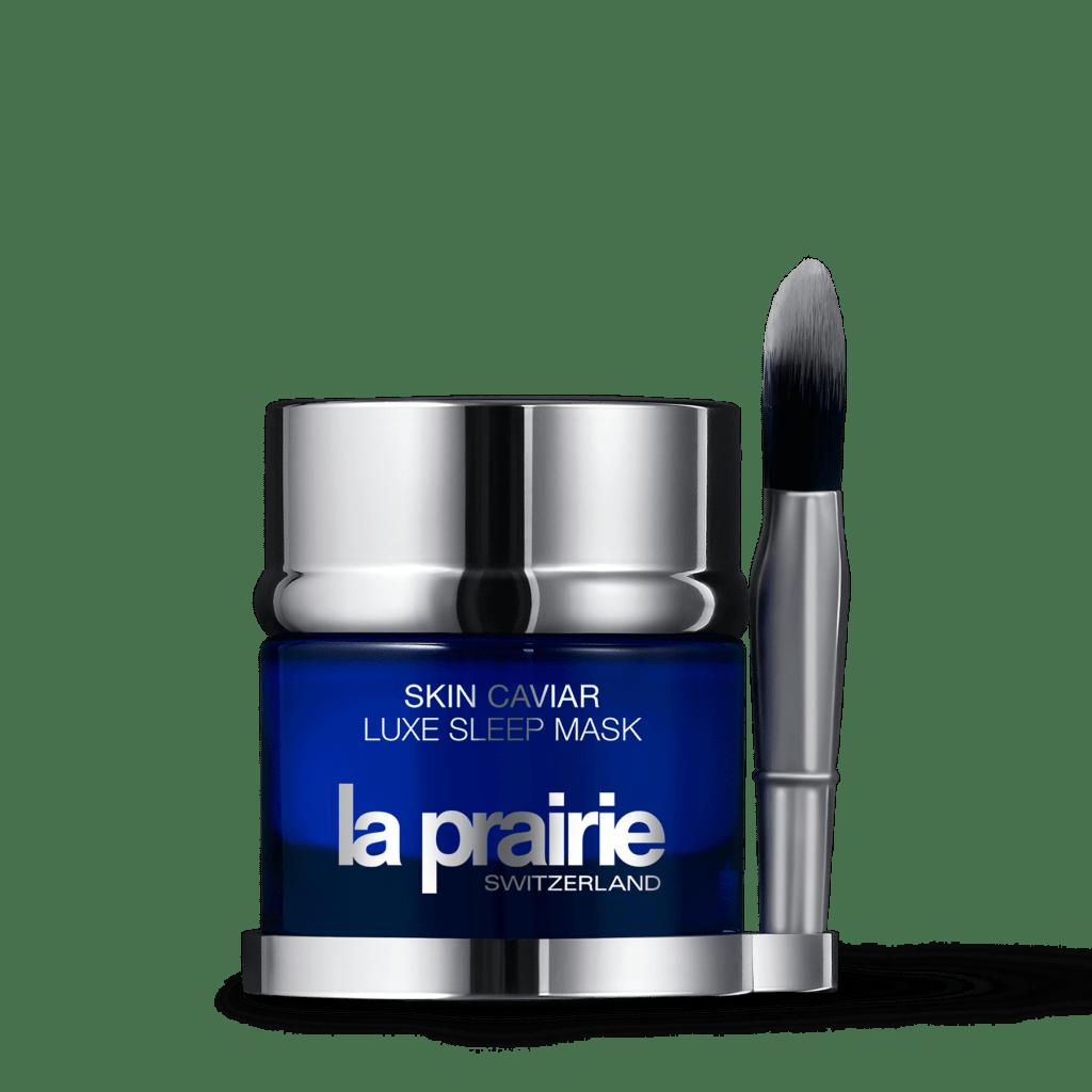 Skin Caviar Luxe Sleep Mask Premier - Comprar On line 2