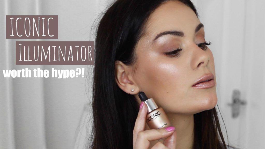 Skin Illuminator - Opiniones Online 2