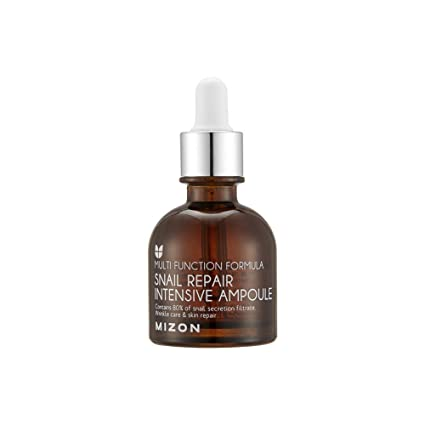 Snail Ampoule - Opiniones On line 2