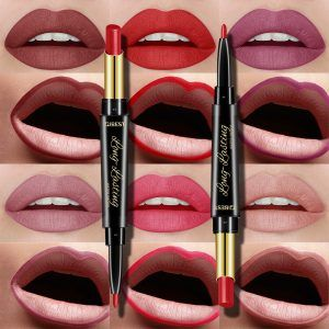 Maquillaje 582