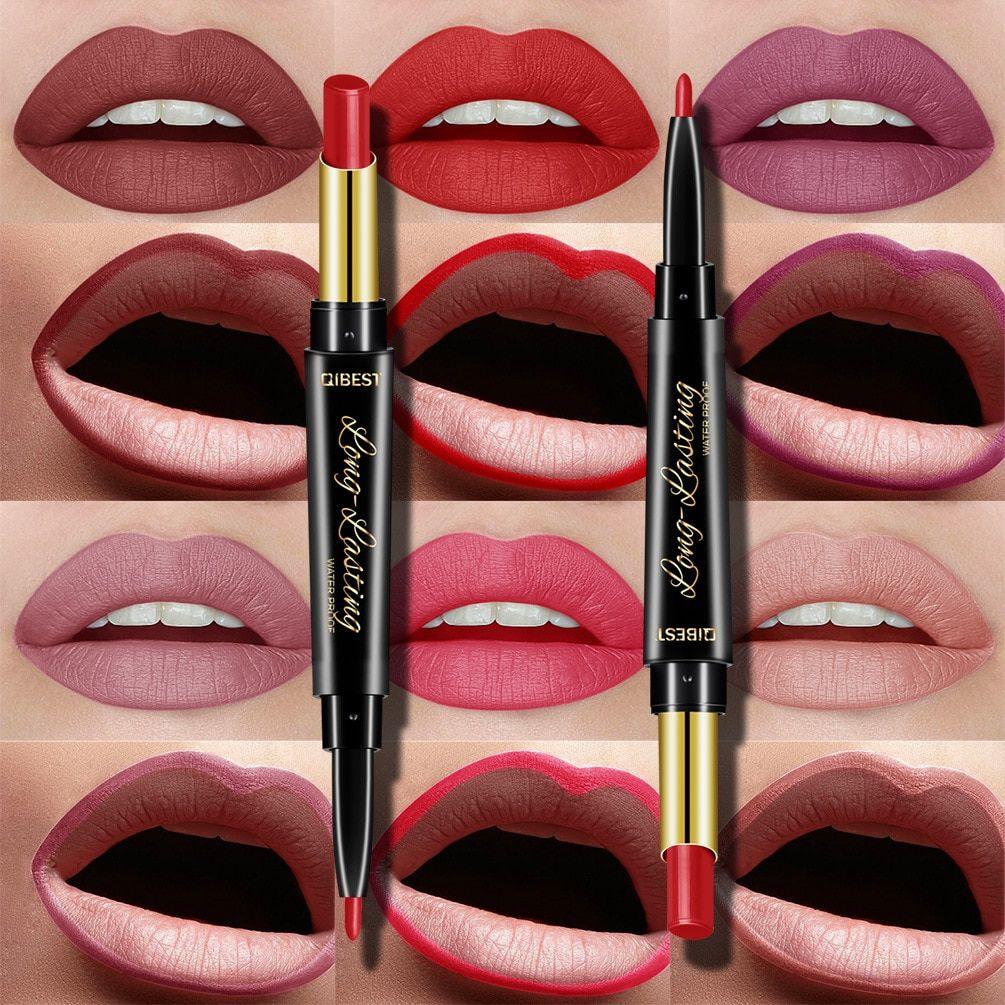 Soft lip liner wp - Donde comprar Online 2