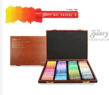 Soft Pastels Lipstick - Opiniones en Linea 2