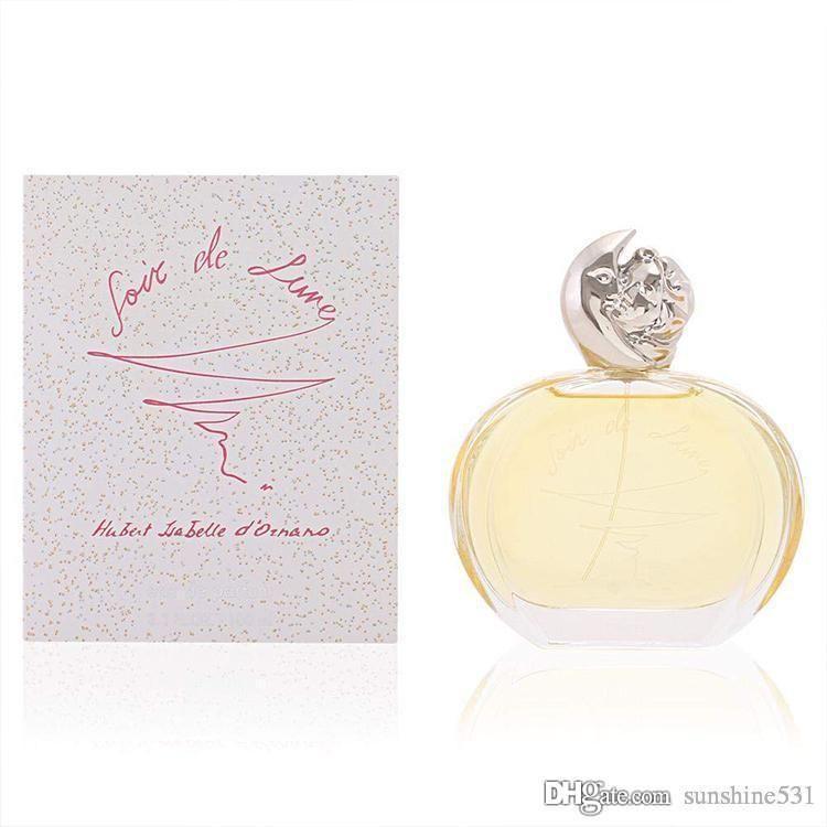 Soir de Lune Eau de Parfum -  Mejor selección On line 2