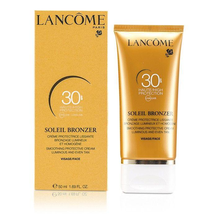 Soleil bronzer face spf30 - Donde comprar Online 2
