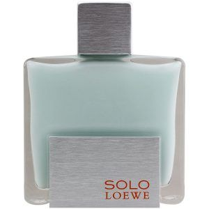 Perfumes 444