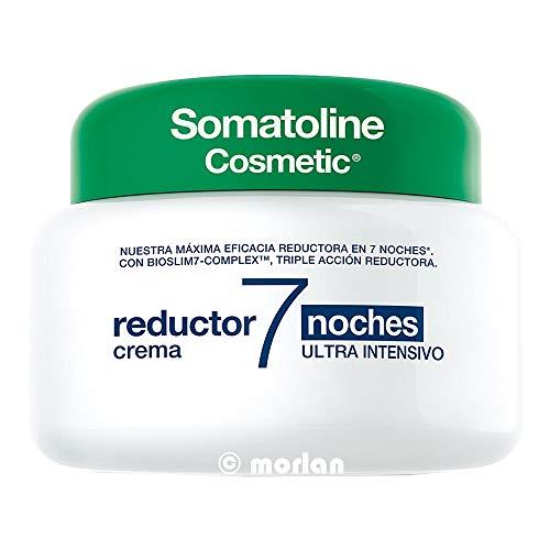 Somatoline 7 noches - La Mejor selección en Linea 2