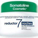 Somatoline cosmetic 7 noches - Opiniones en Linea