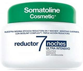 Somatoline cosmetic 7 noches - Opiniones en Linea 2