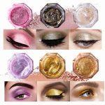 Sombra de Ojos Crema - Donde comprar Online
