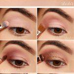 Sombra de Ojos Mono -  Mejor selección en Linea