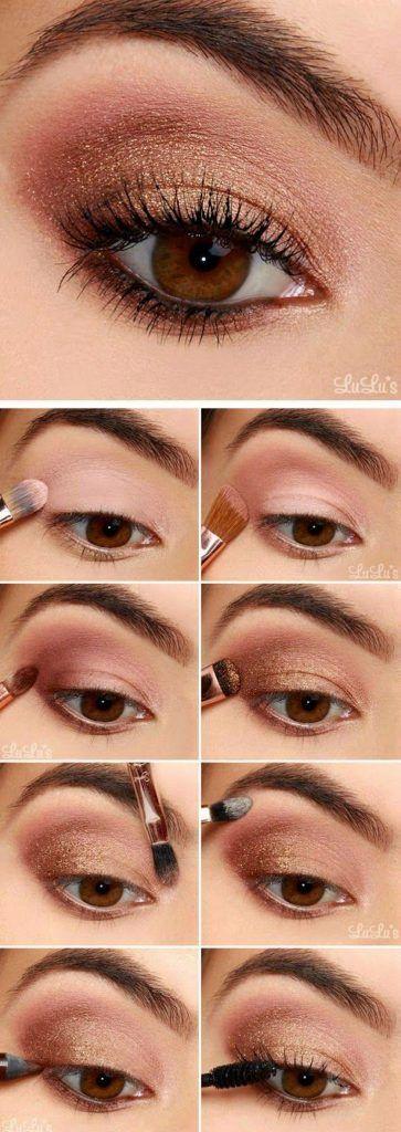 Sombra de Ojos Mono -  Mejor selección en Linea 2
