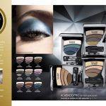 Sombra Me And My Shadow - La Mejor selección On line