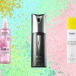 Soothing Hydrating Mist Spray Facial - La Mejor selección On line