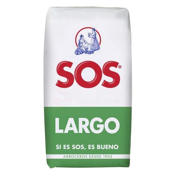 SOS Pure -  Mejor selección en Linea 2