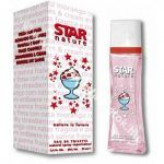 Star Nature Fresas con Nata Fragancia - Top 5 On line