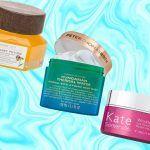 Start Balancing Cleansing Mask -  Mejor selección On line