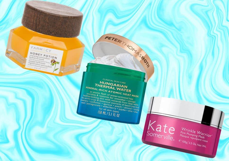 Start Balancing Cleansing Mask - Mejor selección On line 2