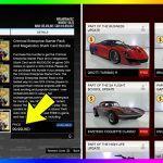 Starter Kit - Top 5 Online