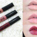 Stay Satin Lip Colour - Top 5 en Linea