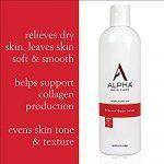 Sun Beauty Care Body Cream - Opiniones en Linea