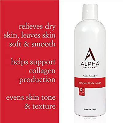 Sun Beauty Care Body Cream - Opiniones en Linea 2