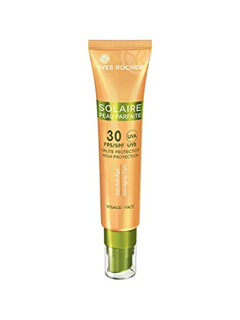 Sunley Son Solaire Antiage Spf 30 - Top 5 Online 2