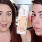 Superstay 24h Base de maquillaje - Opiniones en Linea