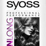 Syoss Acondicionador Salon Long - Donde comprar Online