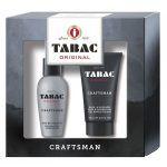 Tabac Gel de Ducha Craftsman - Top 5 Online