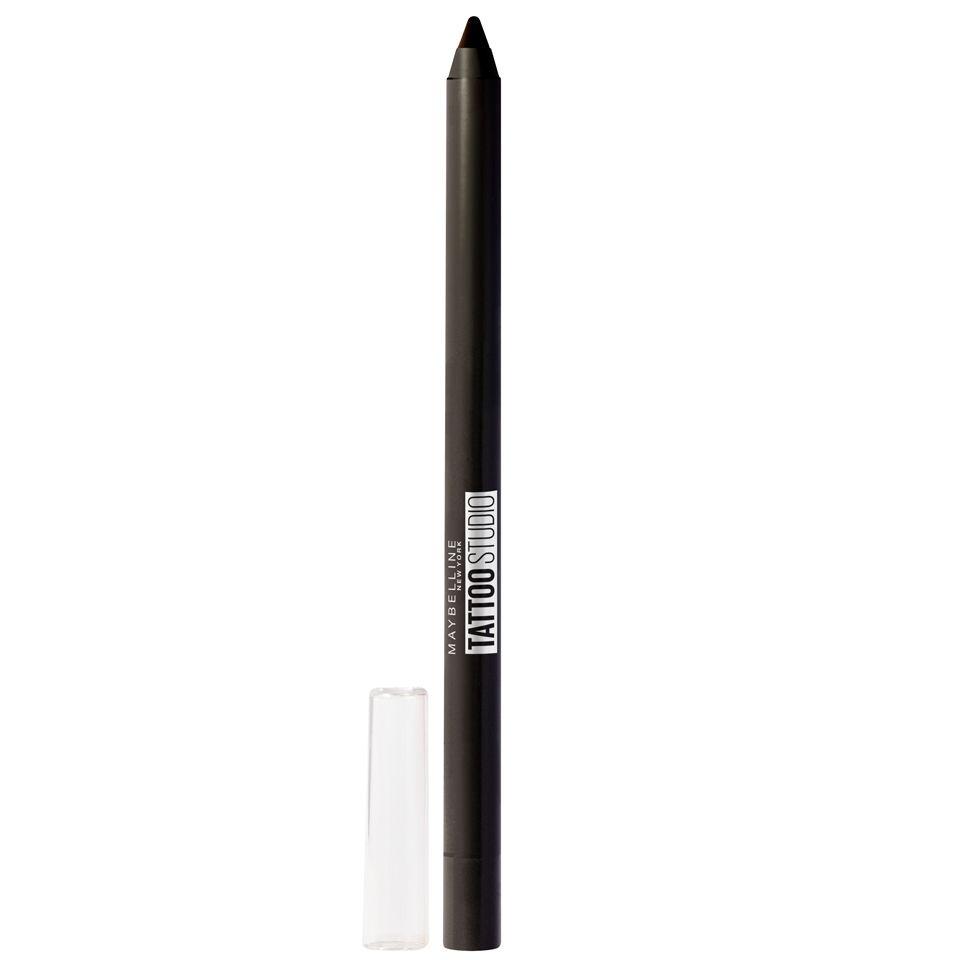 Tatoo Gel Liner Pencil - Donde comprar en Linea 2