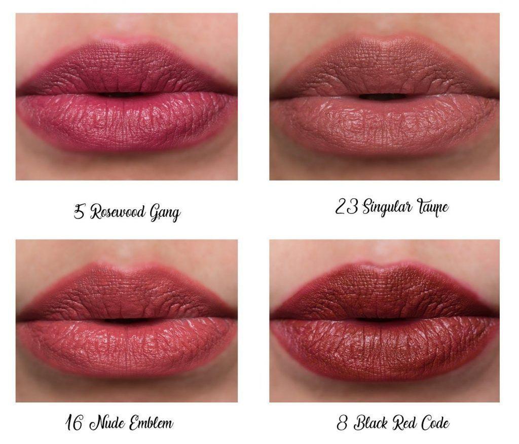 Tatouage Couture - Top 5 On line 2