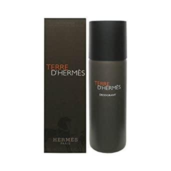 Terre d'Hermès Desodorante vaporizador - Opiniones Online 2