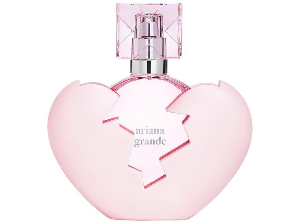 Thank U Next Eau de Parfum - La Mejor selección en Linea 2