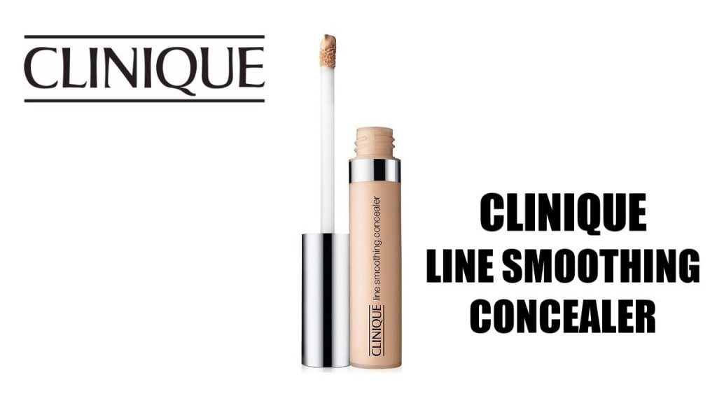 The Concealer - Opiniones On line 2
