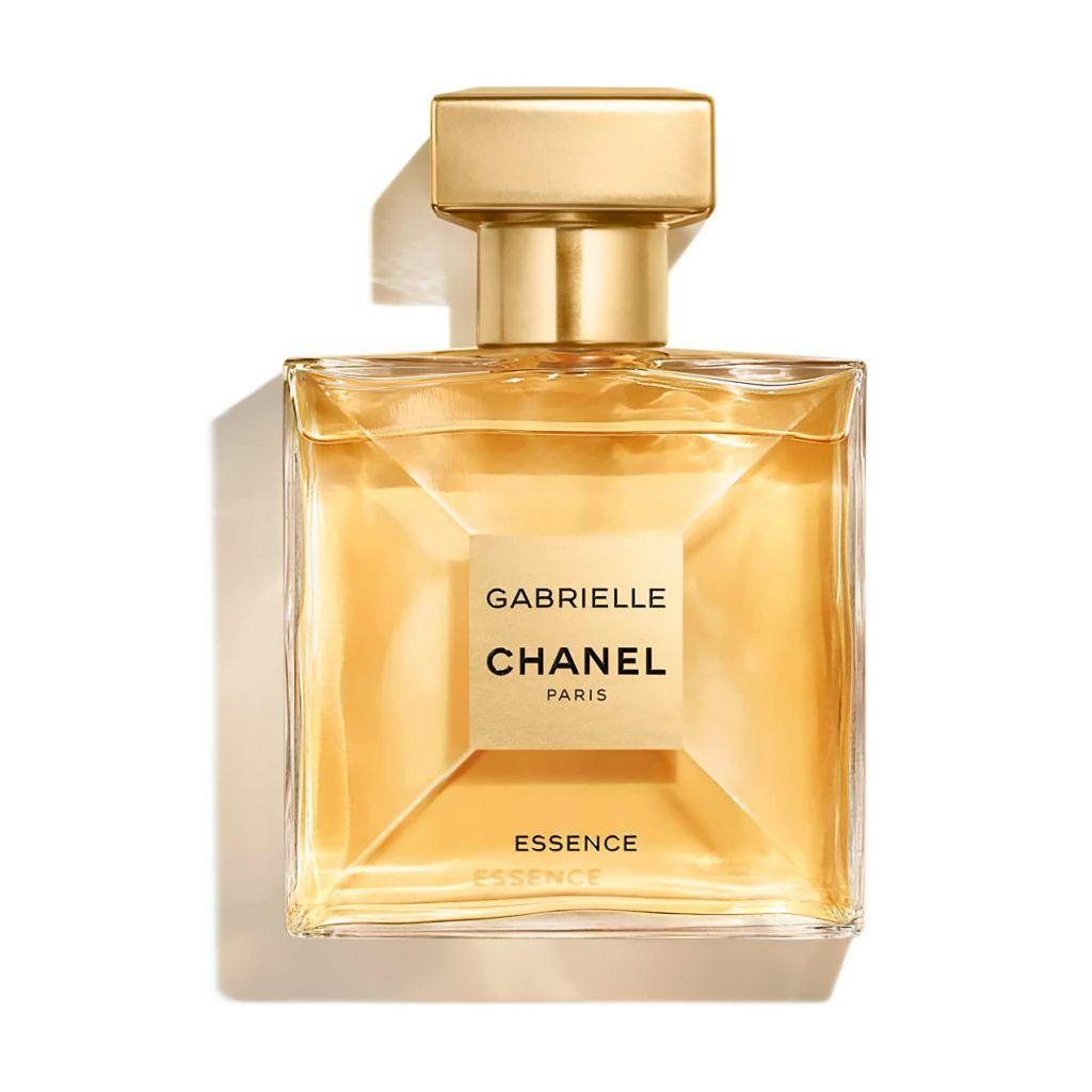 The One Eau de Parfum Essence - Top 5 en Linea 2
