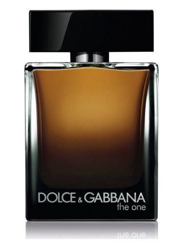 The One For Men Eau de Parfum - Top 5 Online 2