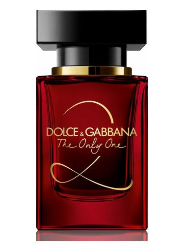 The Only One 2 Eau de Parfum - Top 5 On line 2