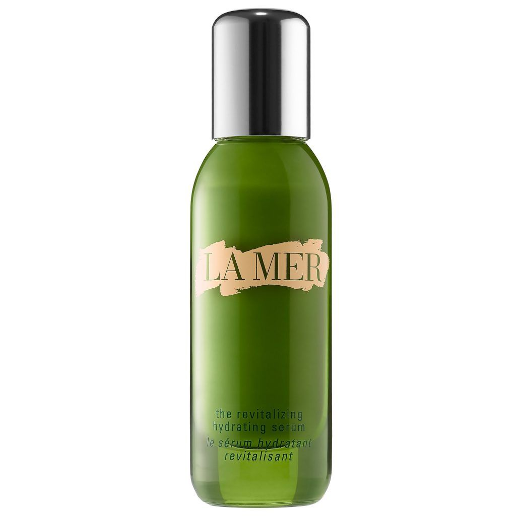 The Revitalizing Hydrating Serum - Comprar On line 2