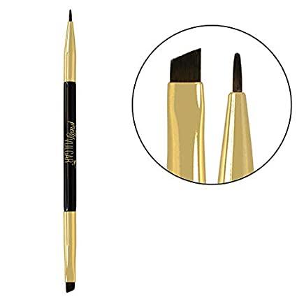The Wing Master: Eyeliner Brush - Comprar Online 2