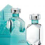 Tiffany And Love for Her Eau de Parfum - La Mejor selección en Linea