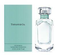 Tiffany Eau de Parfum - Donde comprar en Linea 2