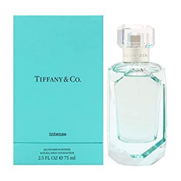 Tiffany Eau De Parfum Intense - Mejor selección Online 2