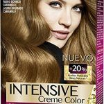 Tinte Capilar 7.0 Rubio - Top 5 On line