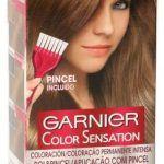 Tinte Color Sensation 7.0 Rubio - La Mejor selección Online