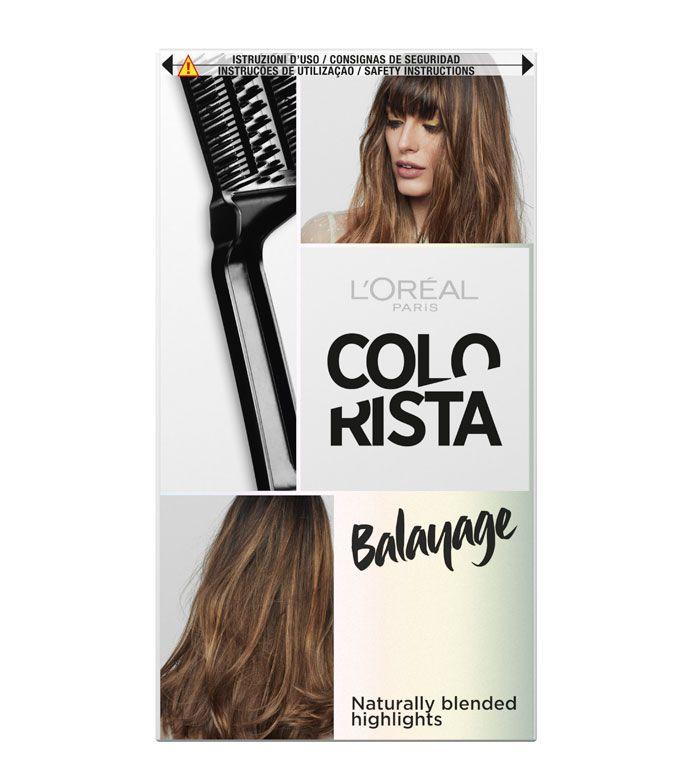 Tinte Colorista Effect Remover - Donde comprar Online 2