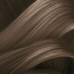 Tinte Excellence Creme 7.1 Rubio Ceniza - Top 5 en Linea 2