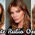 Tinte Para Cejas Rubio Oscuro - La Mejor selección Online