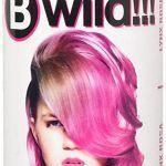 Tinte Spray Hot Pink - Top 5 Online